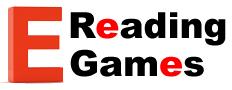 ereading games logo